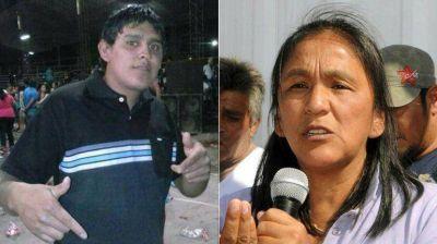 Convocan a una marcha por el asesinato del joven militante en Jujuy