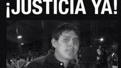 Cristina pidi� a oposici�n