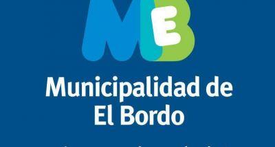 Los empleados municipales de El Bordo cobrarán el aumento del 30%