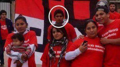 Familiares y militantes desmienten a Cristina Kirchner: el joven asesinado en Jujuy era radical