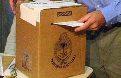 Tucumán vota gobernador en una elección clave para el FpV y la oposición