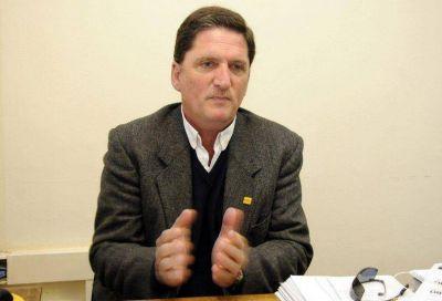 El PRO se limitar� a hacer campa�a por Macri y Vidal