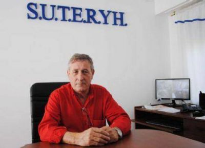 """""""En octubre Pulti será electo nuevamente intendente"""""""