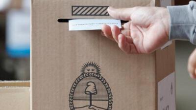 La Junta Electoral Provincial afirma que se encuentra asegurada la transparencia de las elecciones