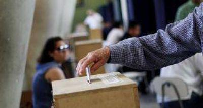 Elecciones en Tucumán, el sexto distrito más importante del país