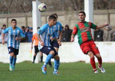 LMF: Deportivo Norte y Círculo Deportivo de Otamendi definirán el título