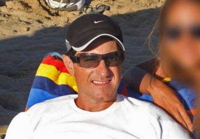 El misterio de un financista desaparecido hace casi un año