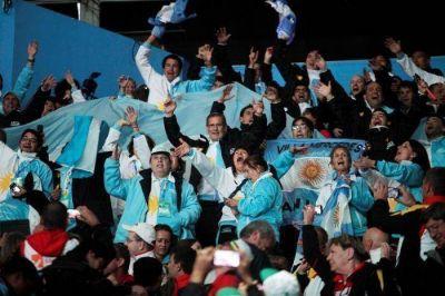 Mar del Plata palpita con los XX Juegos Mundiales para Trasplantados