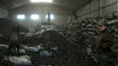 La trama secreta de una banda que traficó 10 mil kilos de cocaína