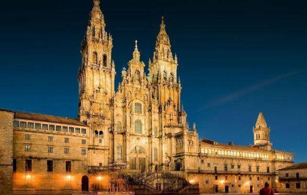 El Camino de Santiago acoge la primera peregrinación interreligiosa de su historia