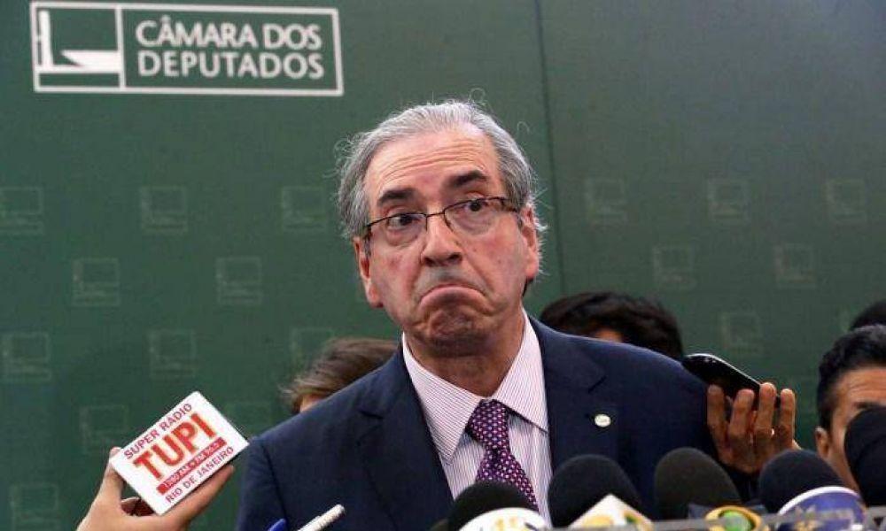 Una iglesia evangélica implicada en la corrupción de Petrobras