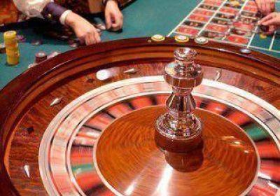 En Neuquén, casino para todos o para ninguno