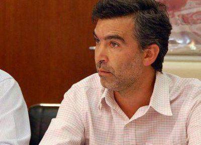 """""""Bariloche va a volver a acompañar a Weretilneck"""", dijo López"""
