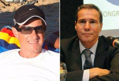 El misterioso depósito del financista desaparecido a Nisman