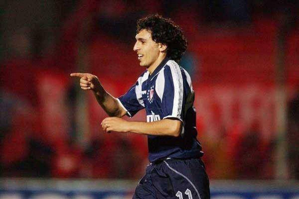 Independiente recuperó el grito goleador de Silvera.