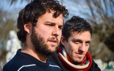 La junta electoral le dio el triunfo a Mariano Salerno