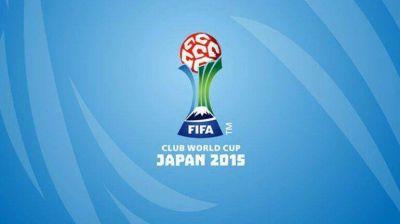 El Mundial de Clubes tiene logo y River sabe qué día disputará las Semifinales