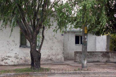 Homicidio ocurrido en Olavarría va a juicio por jurados