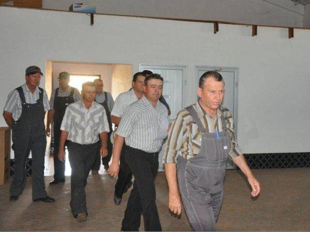 Paraguay: Católicos y evangélicos piden liberación de secuestrados