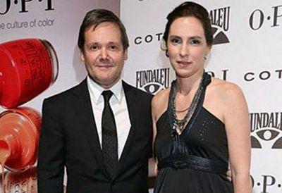 Para la fiscal, Fernando Farré tenía planeado asesinar a su mujer