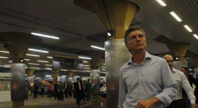 Por qué Macri aún tiene chances de ser presidente pese a las derrotas en las provincias