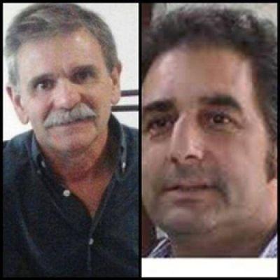 General Alvarado: En el Frente Cambiemos, ¿Quien ganó?