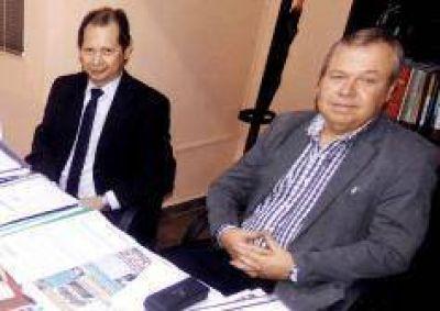 El Banco Macro donará tierras a comunidades aborígenes de la provincia