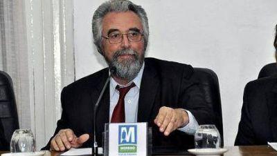 El PJ de Moreno ratific� su pertenencia al FpV