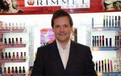 Crimen en el country de Pilar: Renunció el abogado de Farré