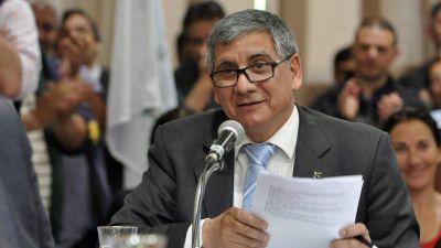 El edil Ricardo Pera fue restituido al Concejo tras un fallo de la Suprema Corte Bonaerense