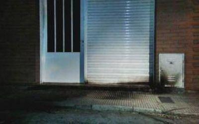 Bahía Blanca: Atentaron contra la casa de la hija de una concejala