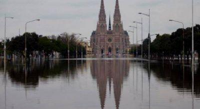 Diputados sancionaron endeudamientos para obras hídricas por $4.500 millones
