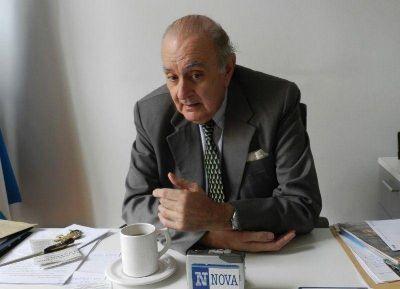 El kirchnerismo frenó dos proyectos claves de cara a las elecciones presidenciales