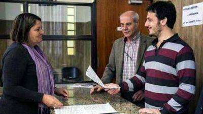 Lanús: Julián Álvarez debutó con una ordenanza