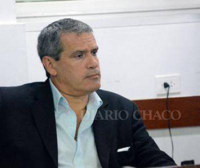 Corregido pide derogaci�n de norma que permite a boliches de S�enz Pe�a funcionar con un �permiso precario�