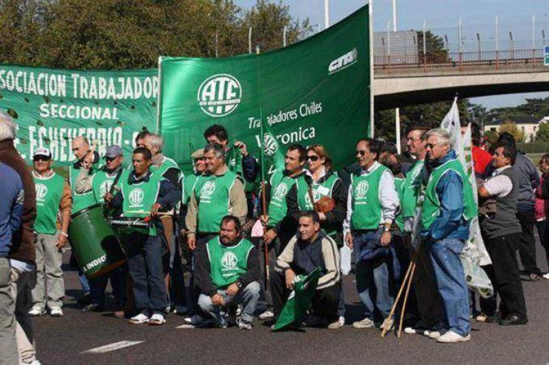 Habr� cortes en la autopista La Plata-Buenos Aires y en la Ricchieri
