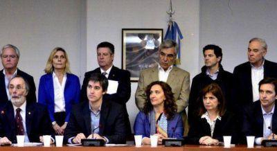 La oposición advirtió que el Correo Argentino puede hacer fraude