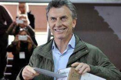 Tucumán: tercera denuncia de fraude electoral del PRO en lo que va del año