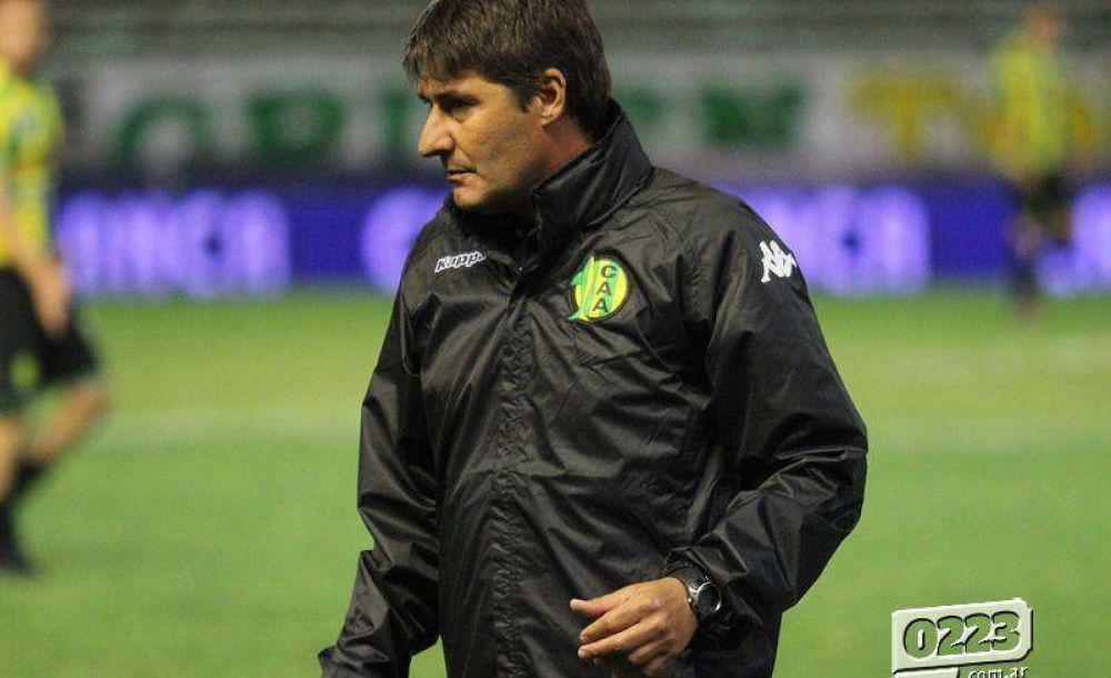 Quiroz: