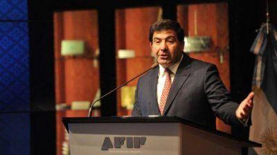 Ganancias: ahora será la AFIP quien diga qué hay que declarar