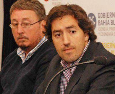 Confirmado: la Justicia embargó $400 mil de la comuna por el caso Coprotur