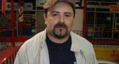"""Herrera: """"Gracias al servicio de la oficina de Protección a la Víctima hoy no tenemos menores desaparecidos"""""""
