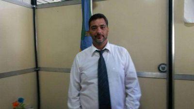 """Fernando Ramos: """"La actual gestión no tiene nada distinto para los vecinos"""""""