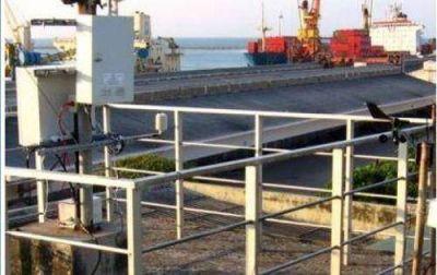El Gobierno giró fondos a la UNER para la compra de equipos de monitoreo de calidad de aire