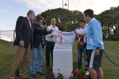 Los Juegos Mundiales para Trasplantados llegaron a su fin
