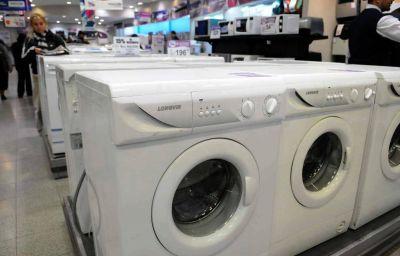 Nunca llegó a Mendoza el plan para cambiar electrodomésticos