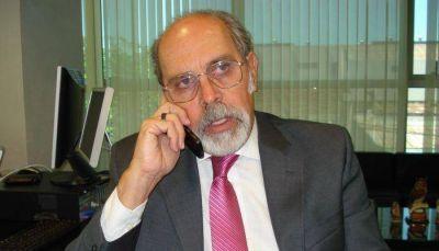 """""""Scioli garantiza la continuidad de los programas federales"""""""