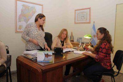 Proyecto de ley propone colocar cámaras de seguridad en Centros de Salud