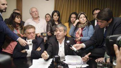 Tucumán: denuncian que el Correo modificó datos