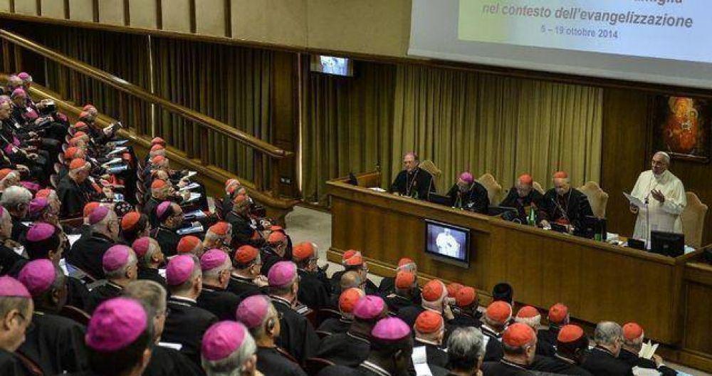 Los obispos europeos manifiestan su compromiso con el cuidado de la creación